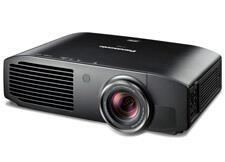 Panasonic-PT-AE8000u-projector-review-angled.jpg