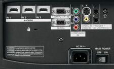 Panasonic-PT-AE8000u-projector-review-rear.jpg