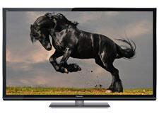 Panasonic-TC-P55GT50-3D-Plasma_HDTV-review.jpg
