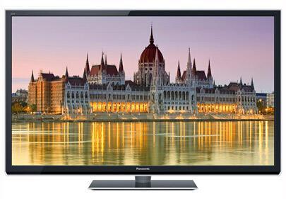 Panasonic-TC-P55ST50-plasma-HDTV-large.jpg