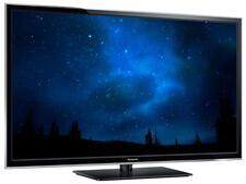 Panasonic-TC-P60ST60-plasma-HDTV-review-angled-stars.jpg