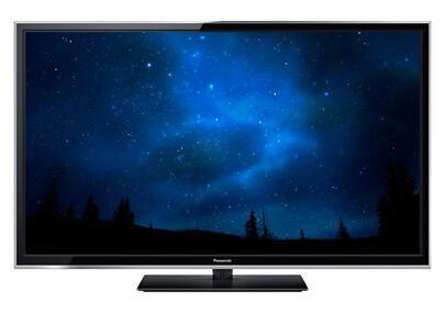Panasonic-TC-P60ST60-plasma-HDTV-review-front-stars.jpg
