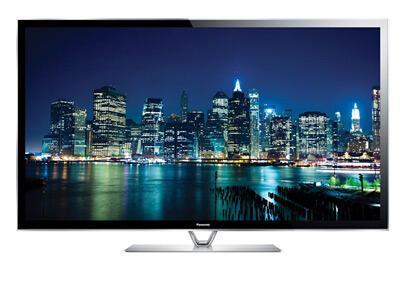 Panasonic-TC-P60ZT60-plasma-HDTV-review-city.jpg