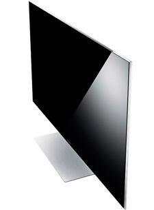Panasonic-TC-P60ZT60-plasma-HDTV-review-top-angled.jpg