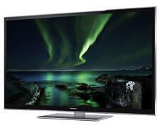 Panasonic-TC-P65VT50-Plasma-HDTV-review-angled-left.jpg