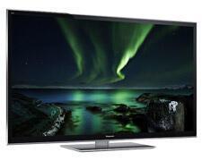 Panasonic-TC-P65VT50-Plasma-HDTV-review-angled-right.jpg