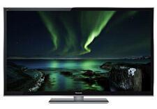 Panasonic-TC-P65VT50-Plasma-HDTV-review-front-small.jpg