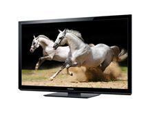 Panasonic_TC-P50GT30_3D_plama_review_horses.jpg