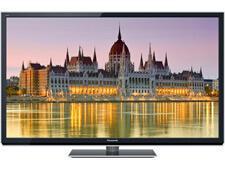 Panasonic_TC-P55ST50_3D_Plasma_HDTV_review_art.jpg