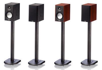 Paradigm-Atom-Monitor-bookshelf-speaker-review-4-shot.jpg