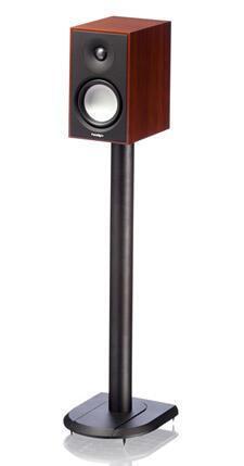 Paradigm-Atom-Monitor-bookshelf-speaker-review-cherry.jpg