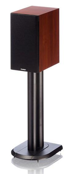 Paradigm-Mini-Monitor-v7-bookshelf-speaker-review-with-grill.jpg