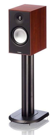Paradigm-Mini-Monitor-v7-bookshelf-speaker-review-without-grill.jpg