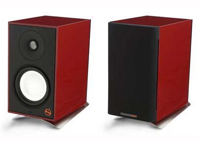 Paradigm-Shift-A2-bookshelf-speaker-review-large-keyart.jpg