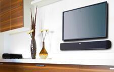 Paradigm-Soundtrack-System-review-living-room.jpg