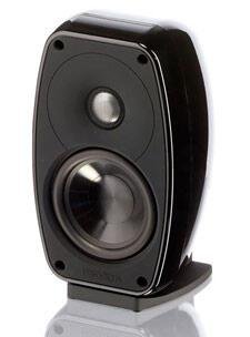 Paradigm_Cinema_100_CT_Speaker_System_Review_spekaer_without_grille.jpg