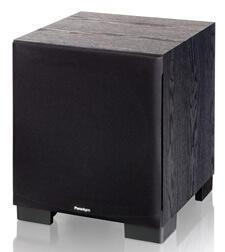 Paradigm_Monitor_SUB_12_subwoofer_review_with_grille.jpg