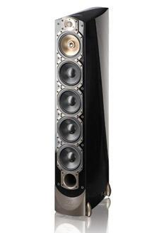 Paradigm_Reference_Signature_S8_v3_floorstanding_loudspeakers_review_black_no_grill.jpg