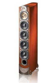 Paradigm_Reference_Signature_S8_v3_floorstanding_loudspeakers_review_cherry.jpg