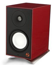 Paradigm_Shift_A2_bookshelf_speaker_review_red.jpg