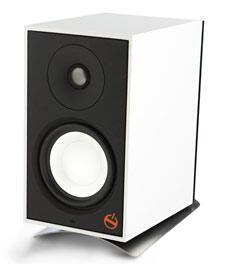 Paradigm_Shift_A2_bookshelf_speaker_review_white.jpg
