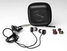 Paradigm_Shift_e3m_headphone_review_case.jpg