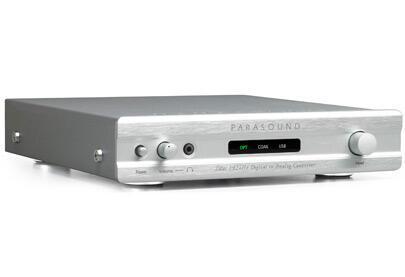 Parasound-Zdac-DAC-review-angle-silver.jpg