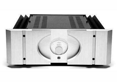 Pass-Labs-XA30_5-amplifier-large.jpg