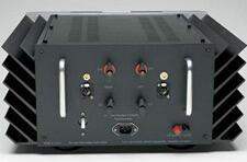 Pass_Labs_X250_5_stereo_amp_review_rear.jpg