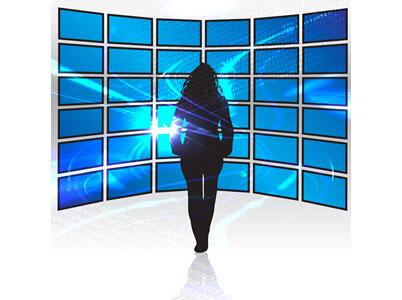 Person-choosing-TVs-thumb.jpg
