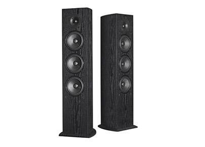 Pioneer-SP-FS52-floorstanding-speaker-review-no-grills.jpg