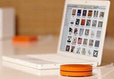PlayGo-USB-Wireless-DAC-review-orange-small.jpg