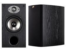 Polk-TSx220B-bookshelf-speaker-review-black.jpg
