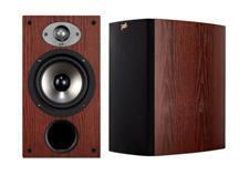 Polk-TSx220B-bookshelf-speaker-review-cherry-small.jpg