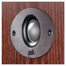 Polk-TSx220B-bookshelf-speaker-review-tweeter.jpg