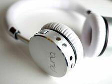 Puro-BT2200.jpg