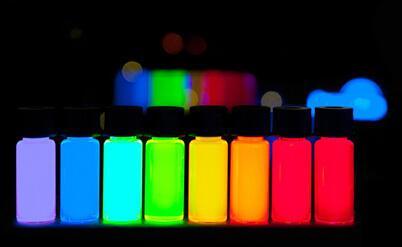 Quantum-Dots-thumb.jpg
