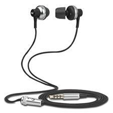 RBH-EP2-headphone-review-small.jpg
