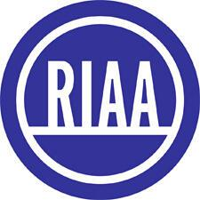 RIAA-logo.jpg