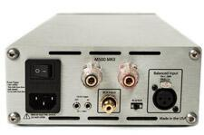 Red-Dragon-Audio-M500MkII-amplifier-review-rear.jpg