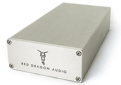 Red-Dragon-Audio-M500MkII-amplifier-review-silver.jpg