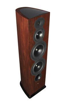 Revel-Performa3-F208-floorstanding-speaker-review-angled.jpg