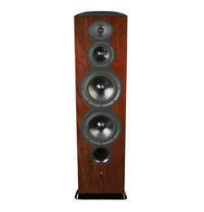 Revel-Performa3-F208-floorstanding-speaker-review-walnut.jpg
