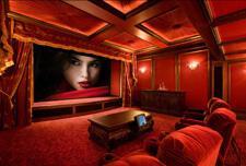 Robert-Bliss-dealer-page-red-room.jpg