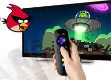 Roku-3-media-streaming-device-review-Angry-Birds.jpg