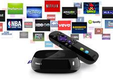 Roku-3-media-streaming-device-review-channels.jpg
