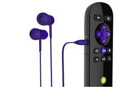 Roku-3-media-streaming-device-review-headphones.jpg