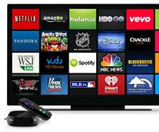 Roku-3-media-streaming-device-review-interface.jpg