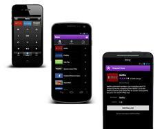 Roku-3-media-streaming-device-review-remote-app.jpg