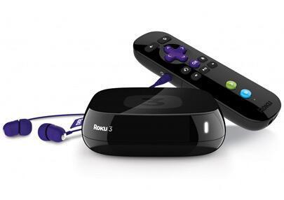 Roku-3-media-streaming-device-review-with-remote.jpg
